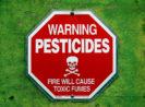 10 Perusahaan Pestisida (Agrochemicals) Terbesar Dunia