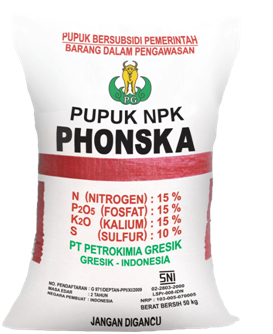 phonska