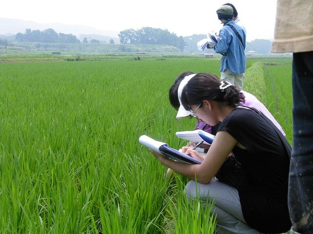 petani-pembelajar
