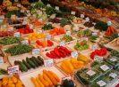 9 Jenis Sayuran Berdasarkan Bagian yang Bisa Dimakan
