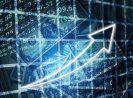 [Analisa] Menguatnya Dollar dan Dampaknya Terhadap Sektor Pertanian